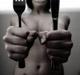 trastornos_alimentarios4